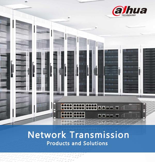 2017 V2 Network Transmission(28P)