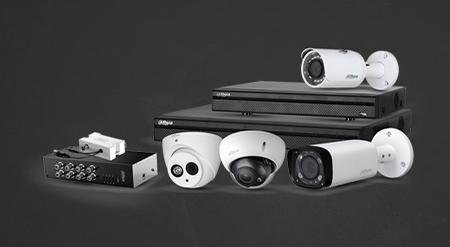 داهوا  تکنولوژی پیشرفته HDCVI-PoC را عرضه نمود