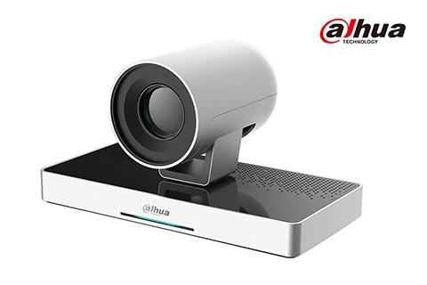 Dahua سیستم کنفرانس ویدیویی DH-VCS-TS20A0 را  رونمایی کرد