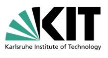تکنولوژی هوش مصنوعی داهوا رتبه اول را در ارزیابی KITTI Semantic Segmentation  کسب کرد