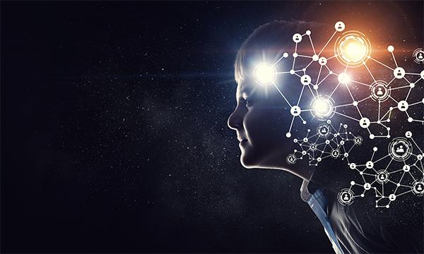 چگونه AIoT آینده ای هوشمند تر را به وجود می آورد