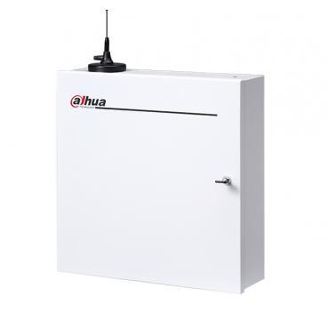 IPC-HFW5830E-Z