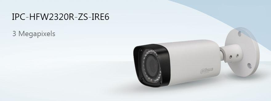 IPC-HFW2320R-ZS-IRE6