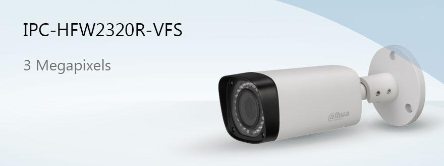 IPC-HFW2320R-VFS
