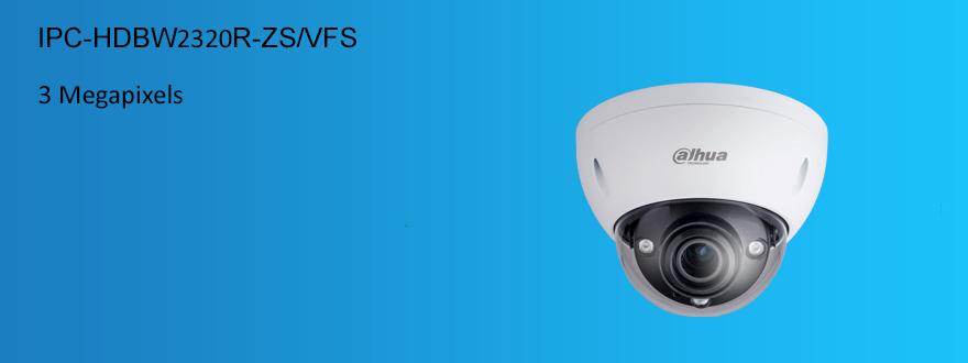 IPC-HDBW2320R-VFS