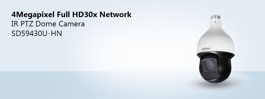 SD59430U-HN