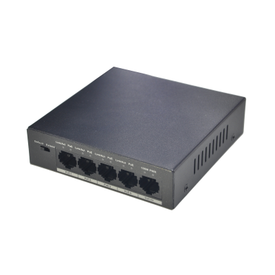 PFS3005-4P-58