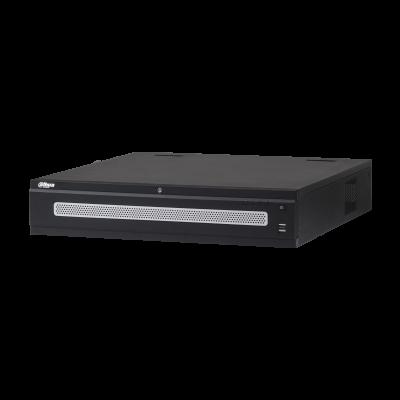 NVR608-64-4KS2