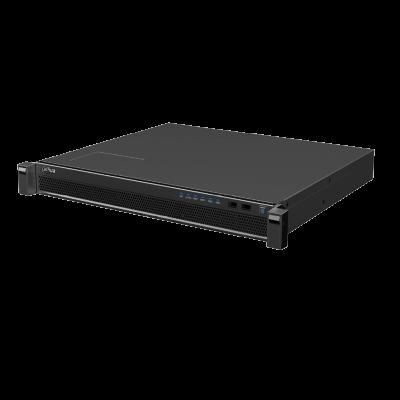 DSS4004-H
