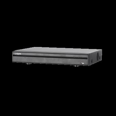 HCVR7104H-4K