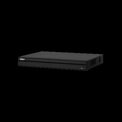 HCVR7208AN-4K